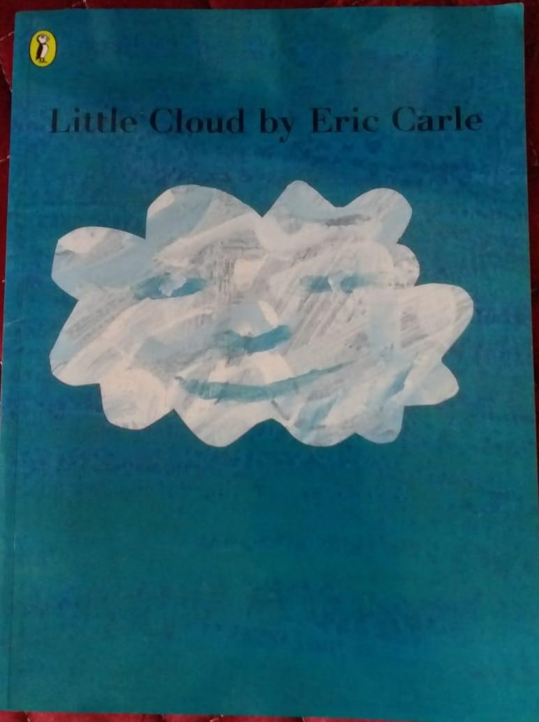 Review: Little Cloud