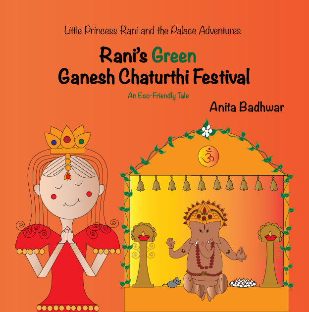 Review: Rani's Green Ganesh Chaturthi Festival