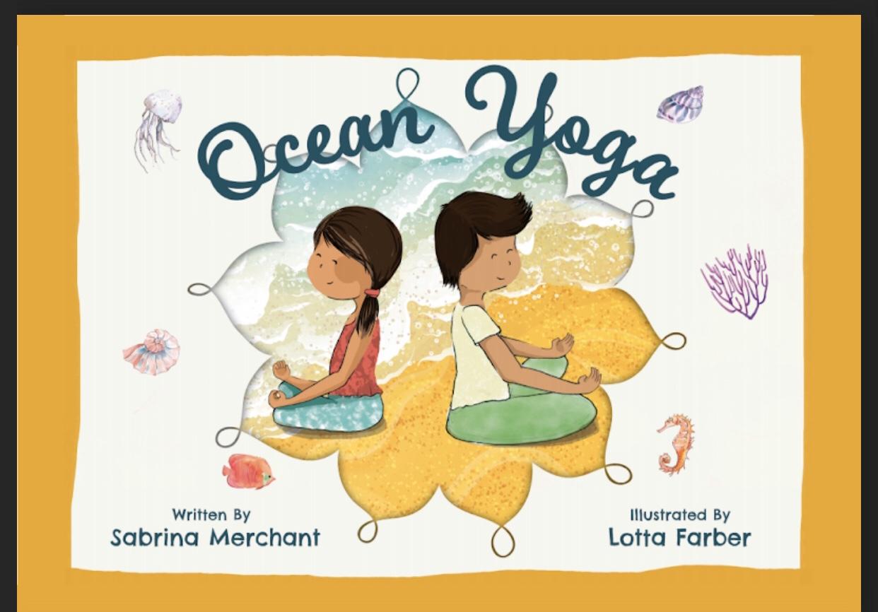 Review: Ocean Yoga