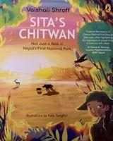 Review: Sita's Chitwan