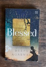 Review: Blessed