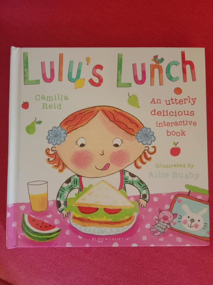 Fussy Over Food? Children's Books Every Picky Eater Must Read!