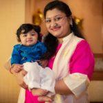 Profile picture of Prerna Agarwal Patnaik